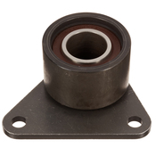 Volvo Timing Idler Pulley - INA 9135556
