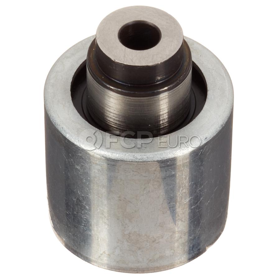 VW Timing Belt Roller - INA 038109244J