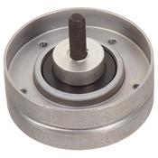 MINI Belt Adjusting Pulley - INA 11280946004