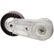 Saab Belt Tensioner - INA 24430296