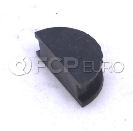 Volvo Valve Cover 1/2 Moon - Elring 463416