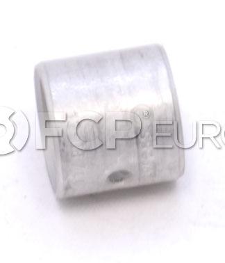 Volvo Wrist Pin Bushing - Glyco 1346392