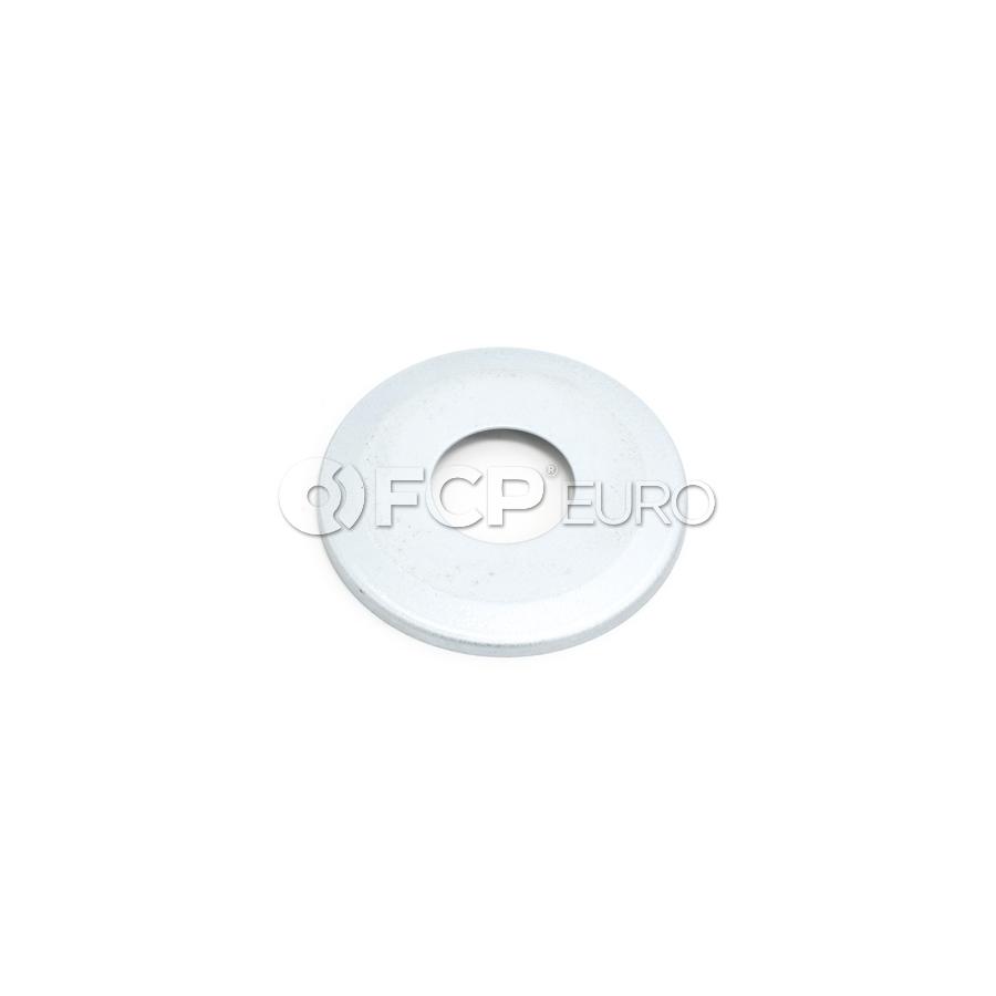 BMW Strut Dust Sleeve - Genuine 31331110196