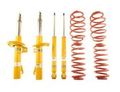 Volvo Suspension Kit - Bilstein B12 46-190727