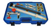 Porsche Timing Tool Set - CTA 5018