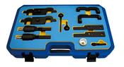 Porsche Timing Tool Set - CTA 5020