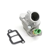 Volvo Thermostat Assembly - Facet 31293699