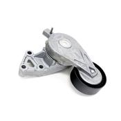 VW Drive Belt Tensioner - INA 038903315AE