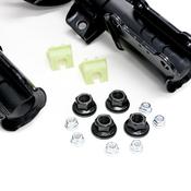 Volvo Quick Strut Assembly Kit - Sachs 033081KT