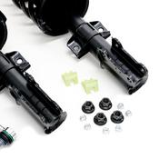 Volvo Quick Strut Assembly Kit - Sachs 033085KT