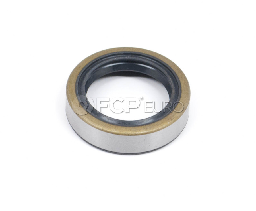 Volvo AT Extension Housing Seal - ATC 235728