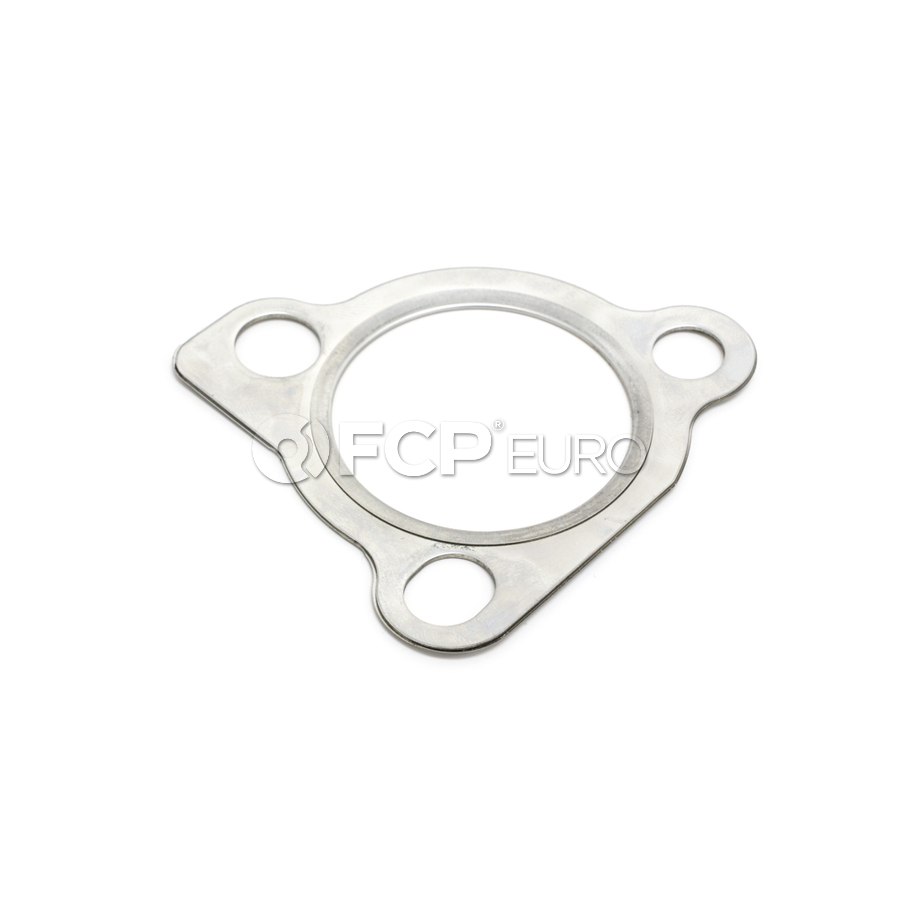 Audi VW Turbo Exhaust Gasket - Elring 06A253039E