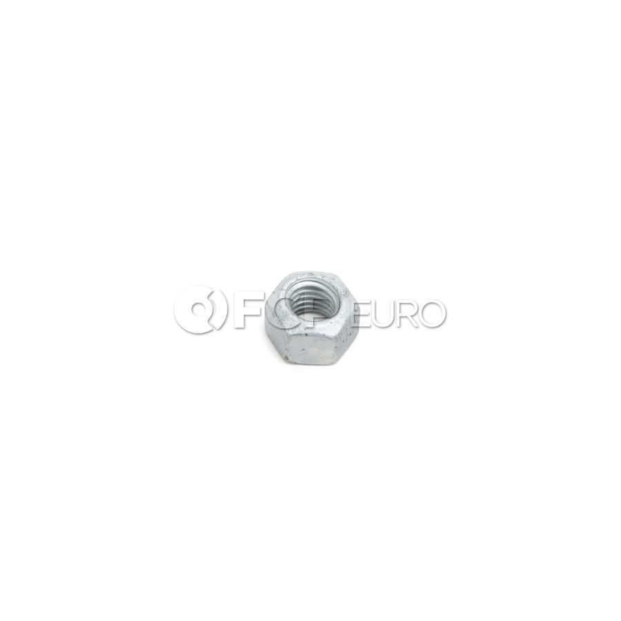 Self Locking Hex Nut - Febi N90369001