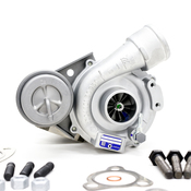 Audi VW K03 Turbocharger Kit - Borg Warner 058145703L