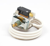 Volvo A/C Thermo Switch - Four Seasons 1323460