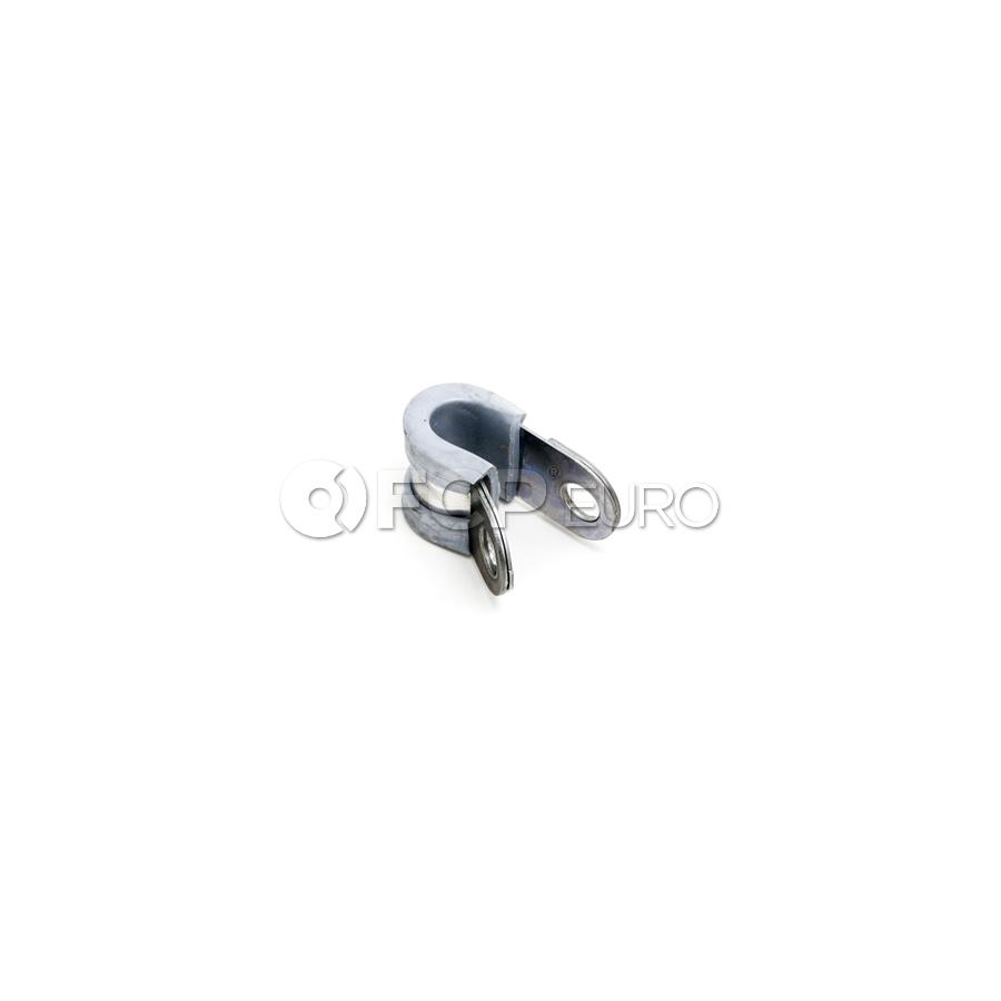 VW Clamping Bracket - Genuine VW N0206096