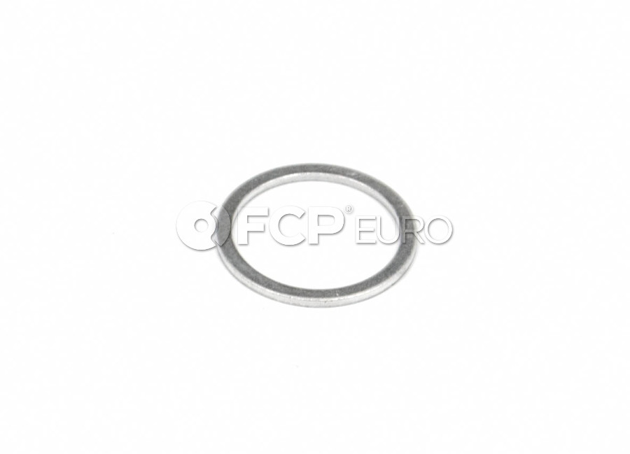 BMW Timing Chain Tensioner Gasket - Corteco 07119963355