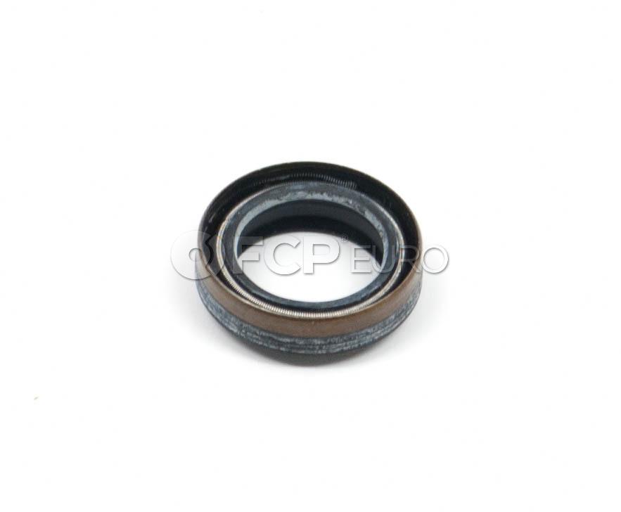 BMW Shift Rod Seal (At Manual Transmission) - Genuine BMW 23127501582