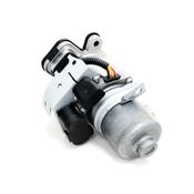 Porsche Transfer Case Actuator - Rein TDA0005