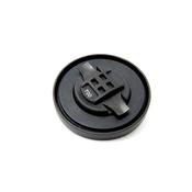 BMW Oil Filler Cap - Febi 11121716993