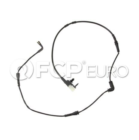 Brake Pad Sensor Eurospare LR061365ES LR061365