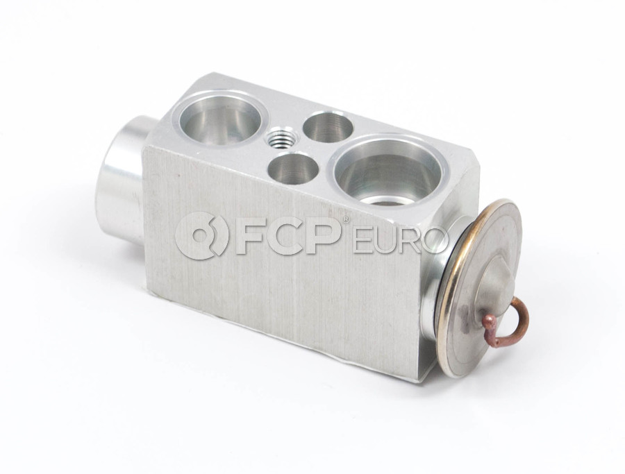 BMW A/C Expansion Valve - Egelhoff 64116968202