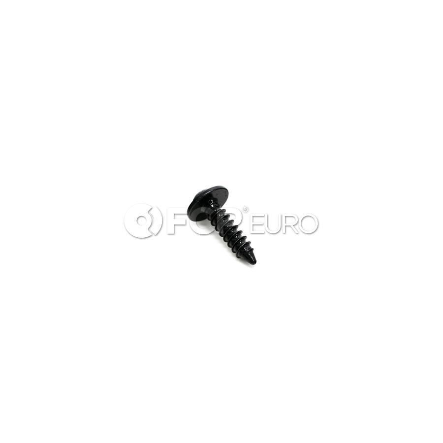 BMW Screw Self Tapping (50X20mm) - Genuine BMW 51113419031