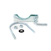 Volvo Muffler Hanger Repair Kit - Skandix 1017437