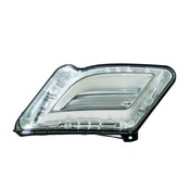 Volvo LED Marker Lamp - Valeo 44476