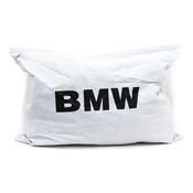 BMW Car Cover - Genuine BMW 82110399144