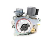 MINI High Pressure Fuel Pump - Genuine PSA 13517588879
