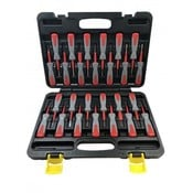 26 Piece Terminal Tool Kit - CTA 9812