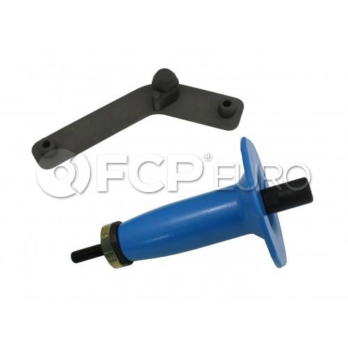 BMW Mini Counterbalance Shaft Tool Kit - CTA 5009