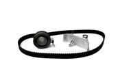 VW Timing Belt Kit - Contitech KIT-06B109119AKT13