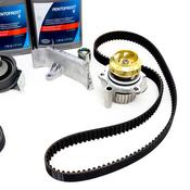 VW Timing Belt Kit - Continental KIT-06B109119AKT16