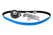 VW Timing Belt Kit - Gates KIT-06B109119AKT2