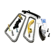 VW Timing Chain Kit - Genuine VW KIT-AFPTIMINGKIT2