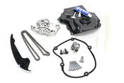 Audi Timing Chain Kit - Genuine Audi 06K109158BEKT