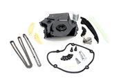 VW Timing Chain Kit - OE Supplier TSITIMINGKIT1