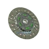 Porsche Clutch Disc - Sachs Performance 881861000017