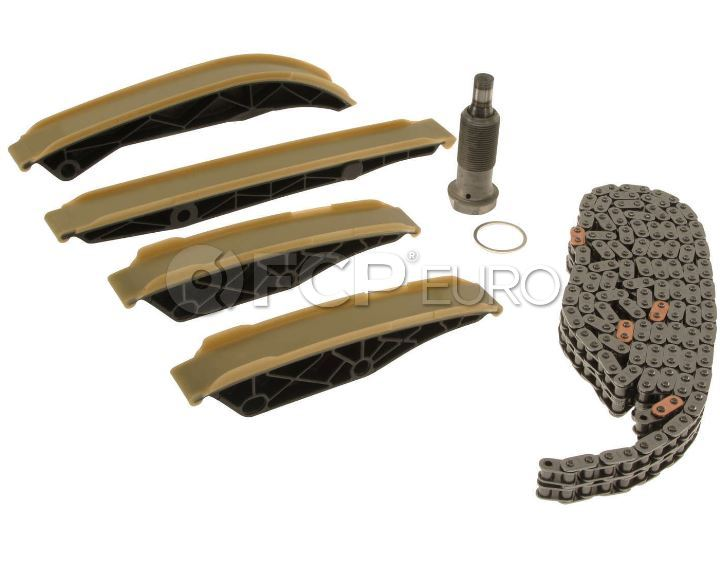 Mercedes Timing Chain Kit - Febi 1120500811S1