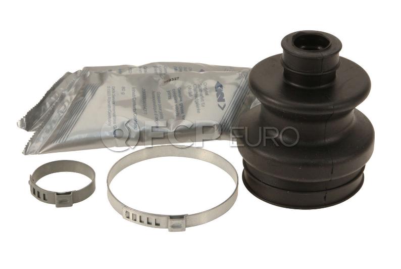 Mercedes CV Axle Boot Kit - GKN 303006