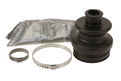 Mercedes CV Axle Boot Kit - GKN 303006