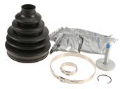 Volvo CV Joint Boot Kit - GKN 305144