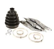 BMW CV Joint Boot Kit - GKN 31607606091