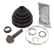 GKN//Loebro 701498099C Drive Shaft CV Joint Kit