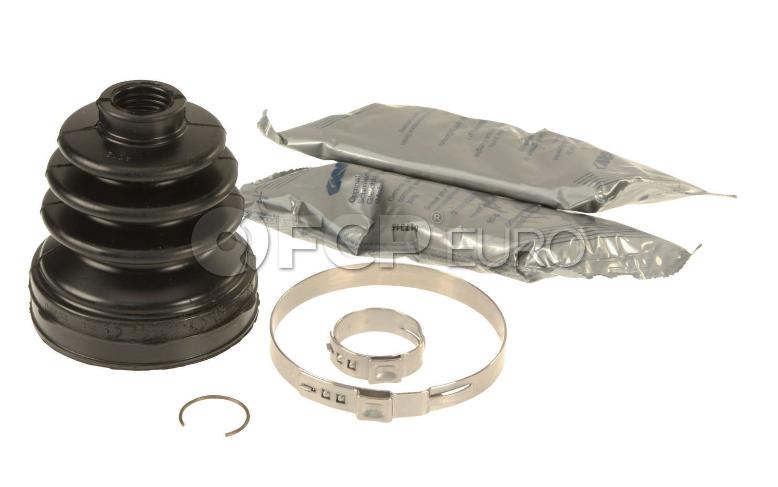 BMW CV Boot Kit - GKN 304412
