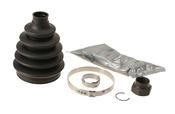 Mini CV Boot Kit - GKN 304705