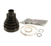 Audi CV Boot Kit - GKN 8K0498201C