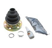 BMW CV Boot Kit - GKN 33219067812